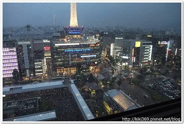20110610日本大阪行 (88)