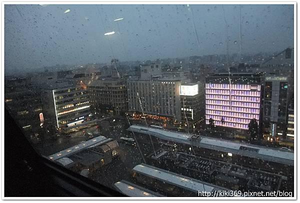 20110610日本大阪行 (89)