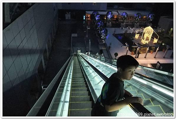 20110610日本大阪行 (91)