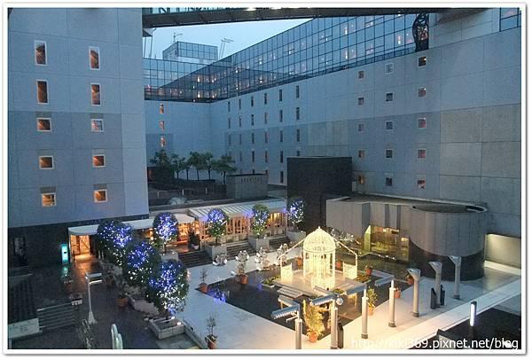 20110610日本大阪行 (93)