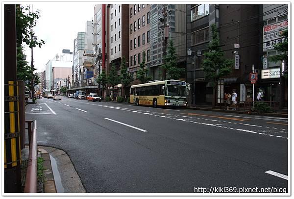 20110611日本大阪行 (98)