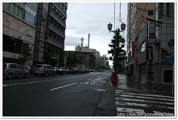 20110611日本大阪行 (99)