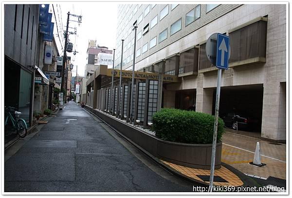 20110611日本大阪行 (101)