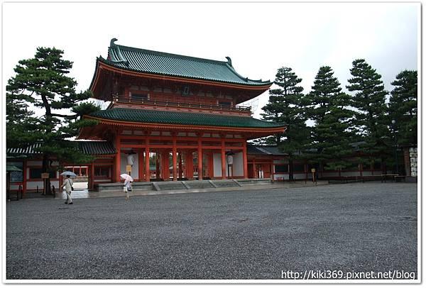 20110611日本大阪行 (103)