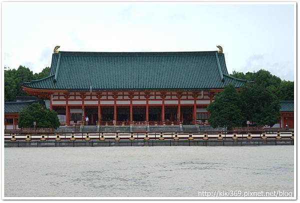 20110611日本大阪行 (105)