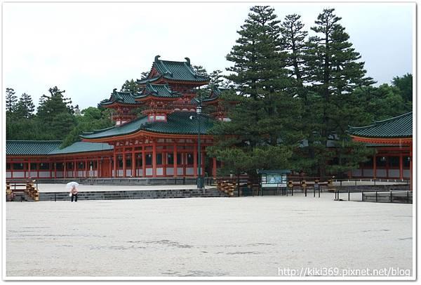 20110611日本大阪行 (106)