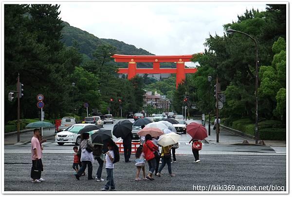 20110611日本大阪行 (109)