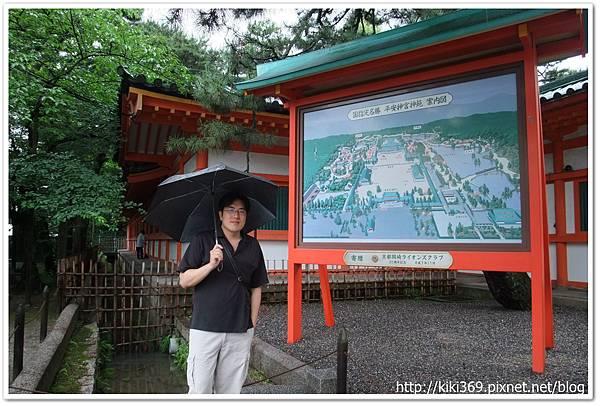 20110611日本大阪行 (112)