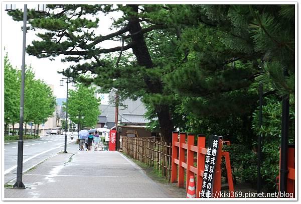 20110611日本大阪行 (115)