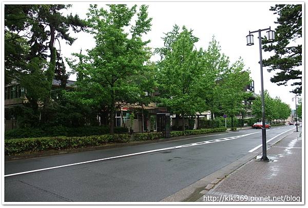 20110611日本大阪行 (116)