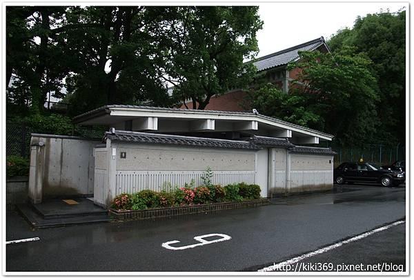20110611日本大阪行 (117)