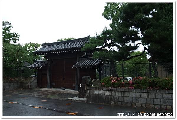20110611日本大阪行 (118)