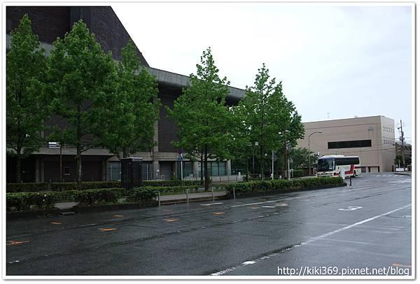 20110611日本大阪行 (119)