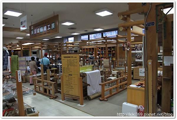 20110611日本大阪行 (121)