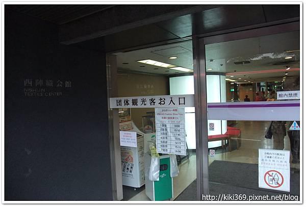 20110611日本大阪行 (123)