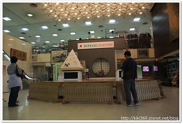 20110611日本大阪行 (124)