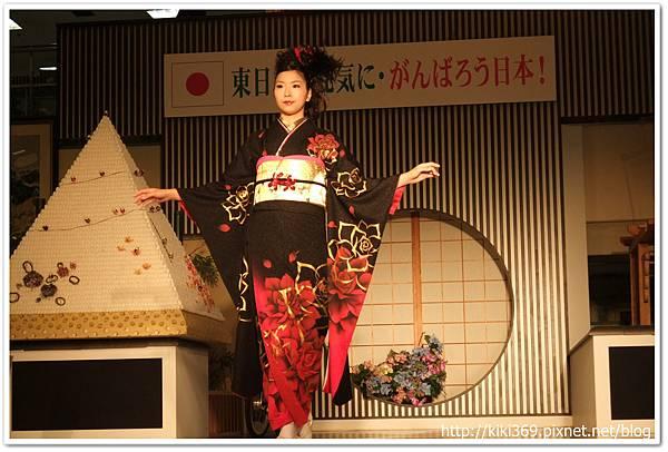 20110611日本大阪行 (125)