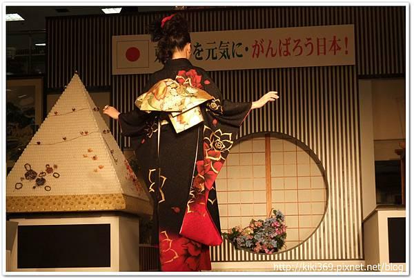 20110611日本大阪行 (126)