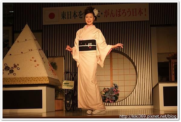 20110611日本大阪行 (127)