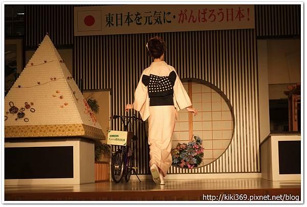 20110611日本大阪行 (128)