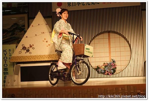 20110611日本大阪行 (129)