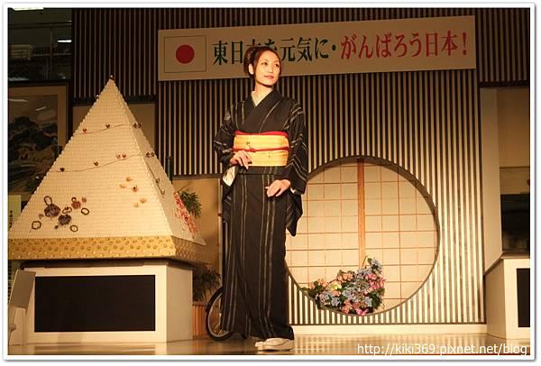 20110611日本大阪行 (131)