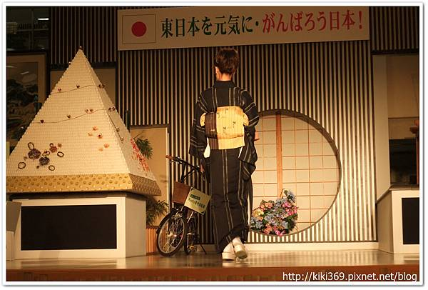 20110611日本大阪行 (132)