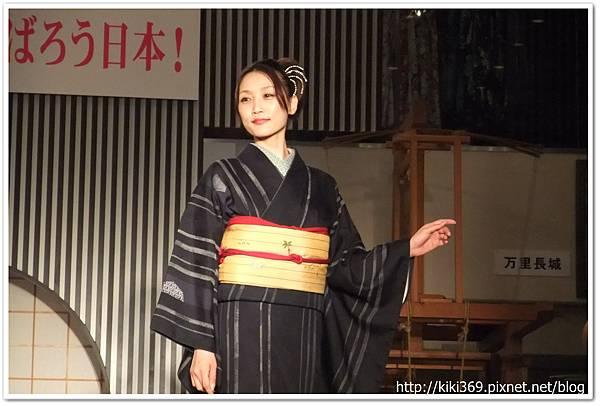 20110611日本大阪行 (133)