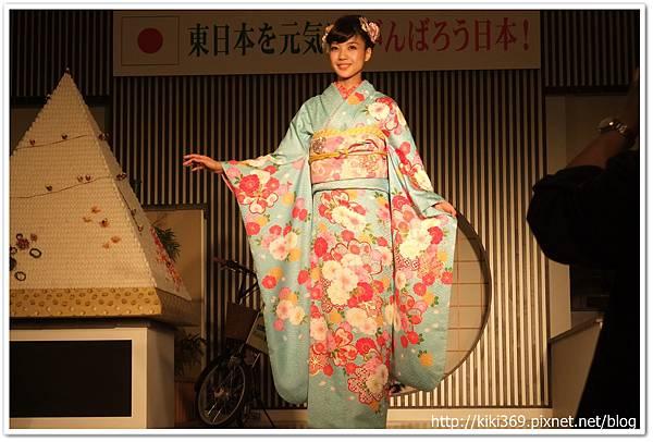 20110611日本大阪行 (134)