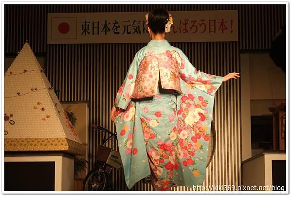 20110611日本大阪行 (135)