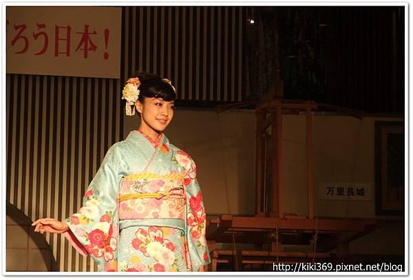 20110611日本大阪行 (136)