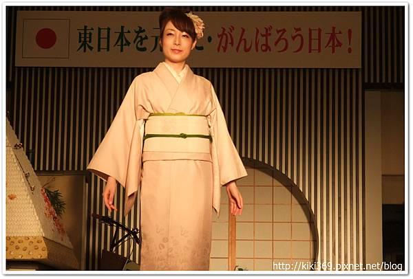 20110611日本大阪行 (137)