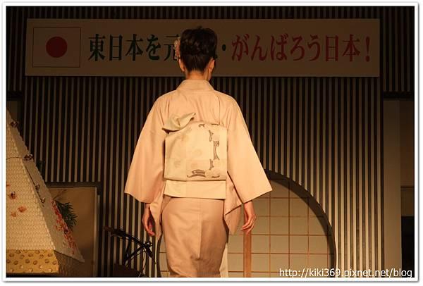 20110611日本大阪行 (138)