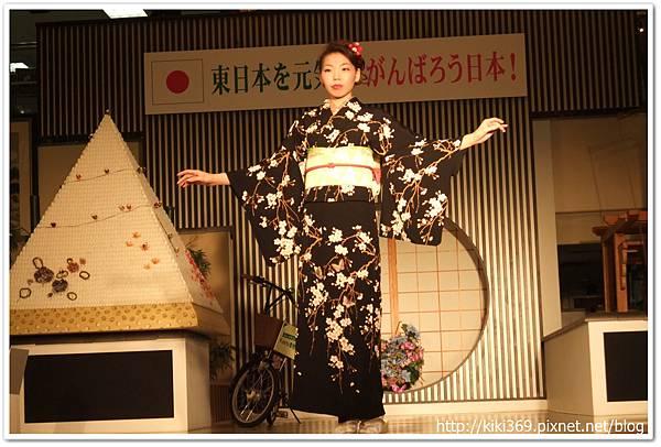 20110611日本大阪行 (139)