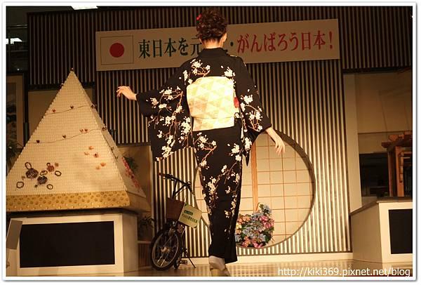 20110611日本大阪行 (140)