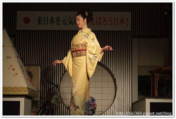 20110611日本大阪行 (141)