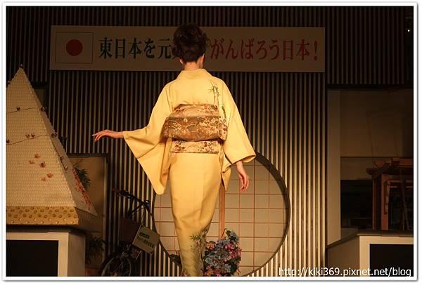 20110611日本大阪行 (142)