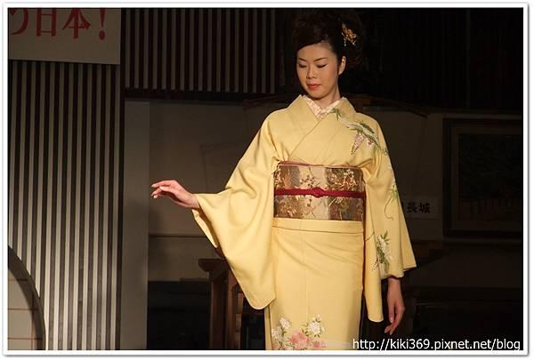 20110611日本大阪行 (143)
