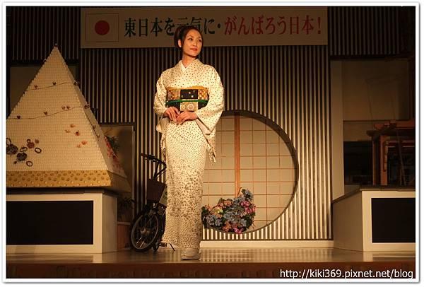 20110611日本大阪行 (144)