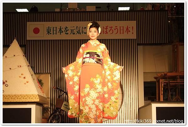 20110611日本大阪行 (145)