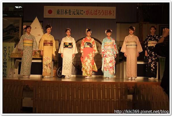 20110611日本大阪行 (146)