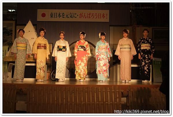 20110611日本大阪行 (147)