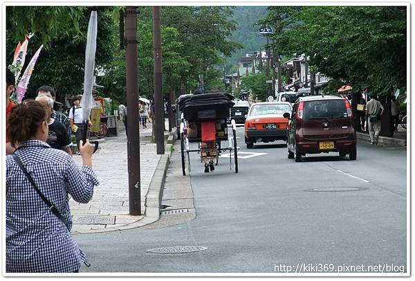 20110611日本大阪行 (149)