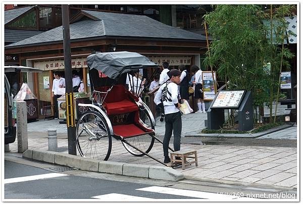 20110611日本大阪行 (150)