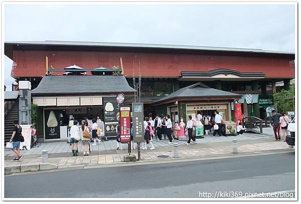 20110611日本大阪行 (151)
