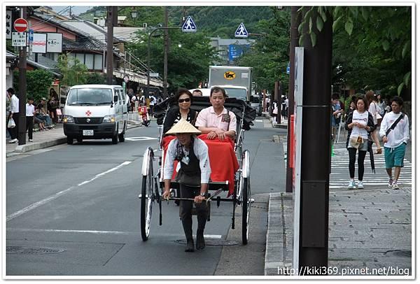 20110611日本大阪行 (153)
