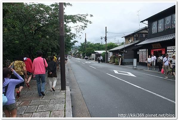 20110611日本大阪行 (154)
