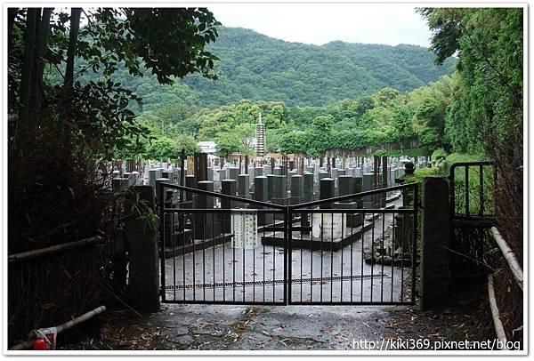 20110611日本大阪行 (156)