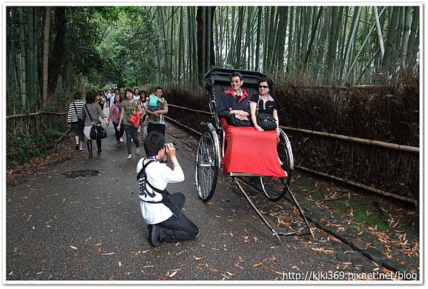 20110611日本大阪行 (157)