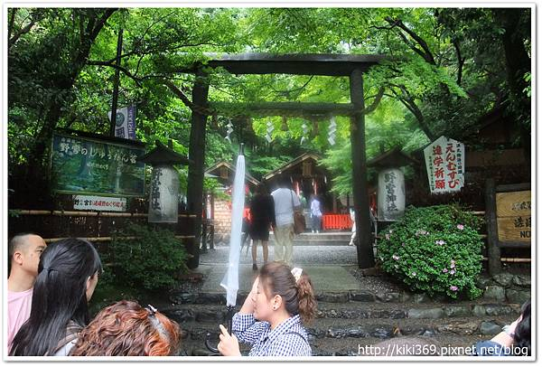 20110611日本大阪行 (158)